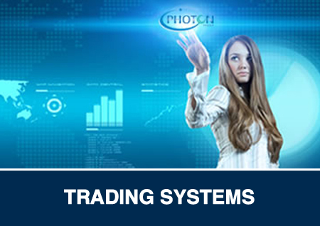 Institutional futures forex brokers llc